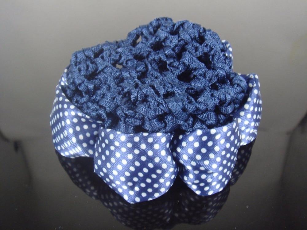 Famoso Bollo Patrón De Crochet Cubierta Imagen - Manta de Tejer ...