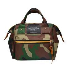Холст рюкзак для женщин Камуфляж подросток обувь для девочек Школьный рюкзак для мальчиков плеча Mochila Feminina sac dos femme