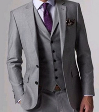 Cheap mens designer suits online shopping-the world largest cheap ...