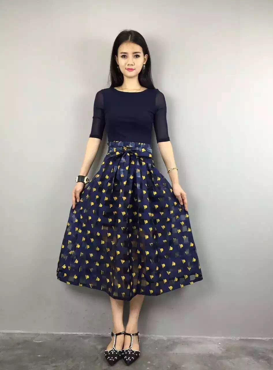 2 piece set women long dress party dresses cheap clothes china top and skirt set dresses womens ...