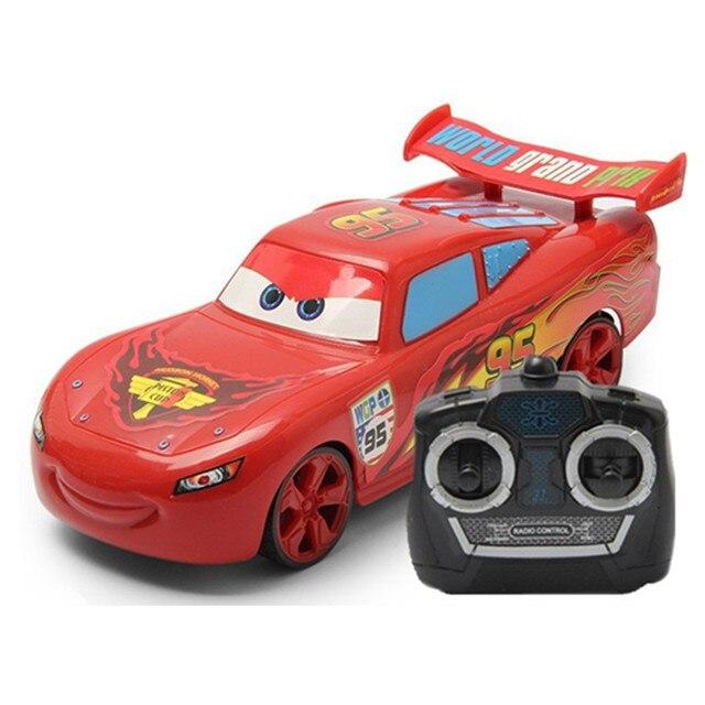 Tienda Online De dibujos animados juguete Coche elctrico de