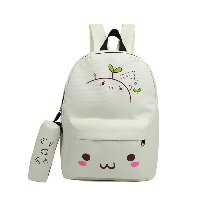 Online Get Cheap Youth School Backpack -Aliexpress.com | Alibaba Group