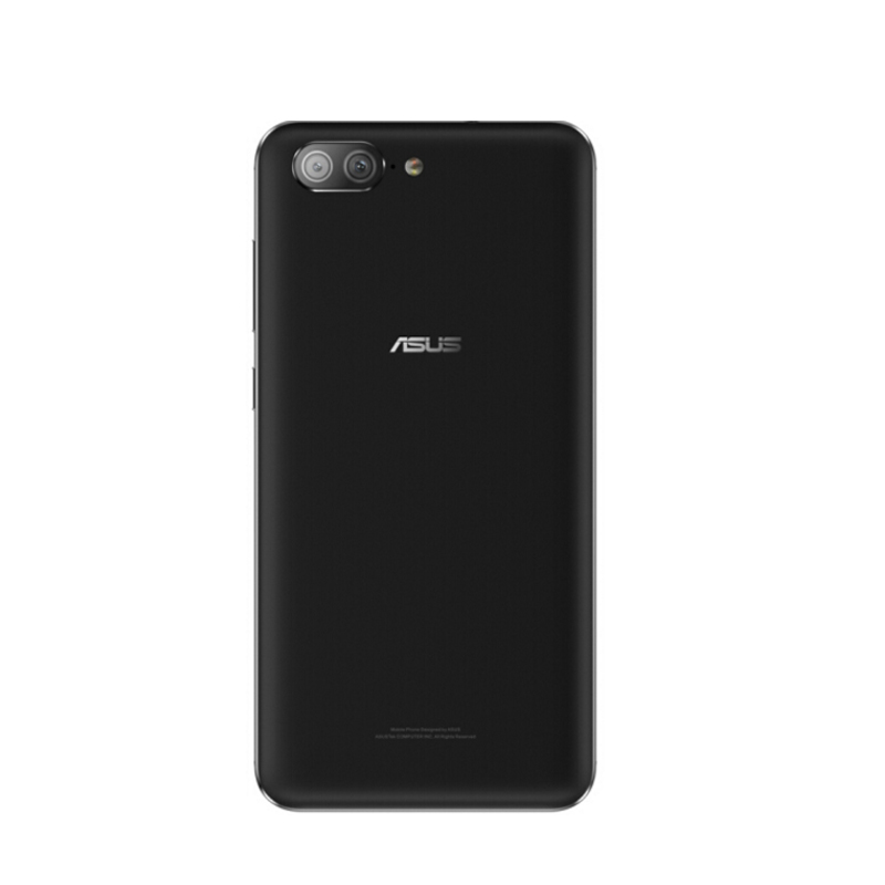 5000mah big battery asus x015d asus zenfone 4 max plus x015d mobile phone 5 5 inch android 7 0. Black Bedroom Furniture Sets. Home Design Ideas