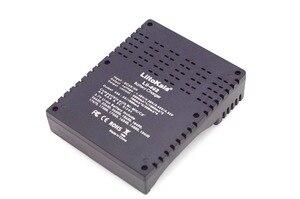 Image 5 - Liitokala Lii 402 18650 Charger 1.2V 3.7V 3.2V 3.85V AA / AAA 26650 10440 14500 16340 25500 NiMH lithium battery Smart charger