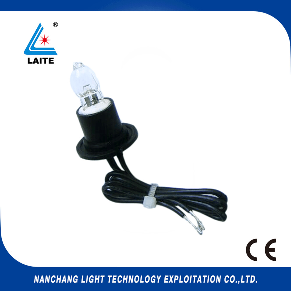 Bayer RA50 RA-50 semi-automatic biochemical light bulb free shipping-10pcs цена
