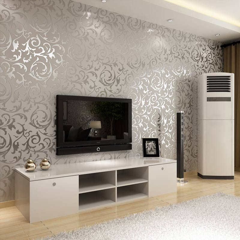 The Glittery World Of Silver Bedroom Ideas: Compare Prices On Silver Glitter Background- Online