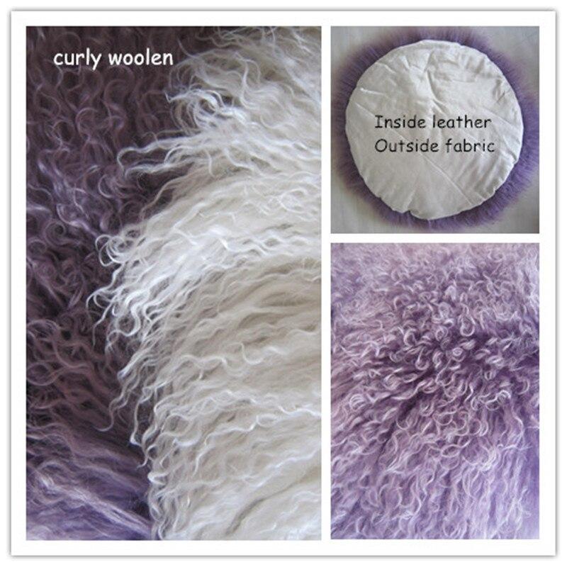 Купить кудрявое шерстяное одеяло для новорожденных реквизит фотосъемки