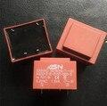 Производители, продающие заливки трансформаторов 3012 1.5 Вт 220 В трансгенных 6V9V18V 24 В герметичный трансформатор 1.5 Вт