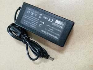 65W 19V 3.42A AC/DC Power Adapter Charger For TOSHIBA SATELLITE C50-A-19T c50-a-l7k C50-B C50-A C50D-A/B R50 U50D L50
