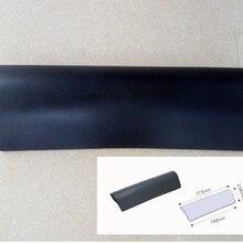 Большой размер JNJ гидромассажная Ванна спа Купание два человека подголовник подушка для спа-8188
