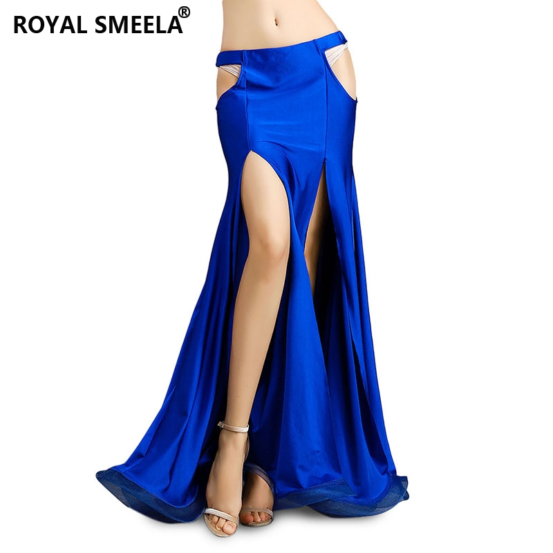5 Colors Belly Dancing Spandex Material Belly Dance Set Dress Belly Dance Suit Suitable for Women