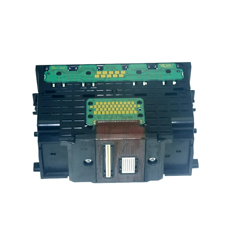 100% Test OK QY6-0087 Printhead Print Head For Canon MAXIFY IB4020 IB4050 IB4080 IB4180 MB2020 MB2050 MB2320 Printer