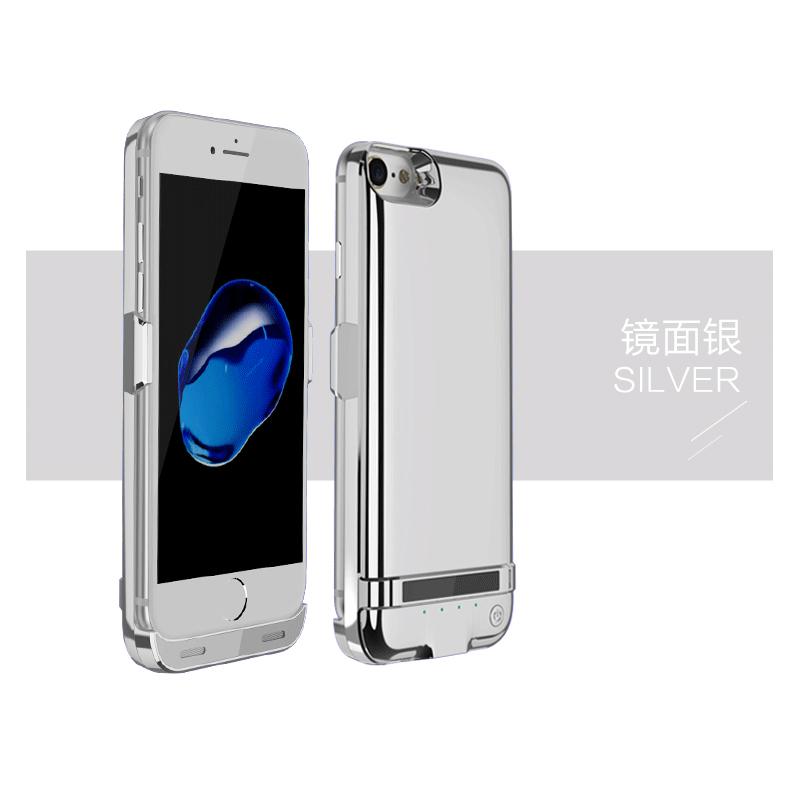 power-case-iphone-7-plus