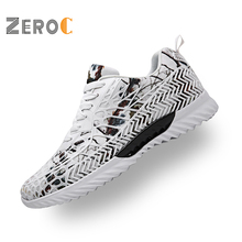 2019 Men Running Shoes Breathable Outdoor Walking Shoes Female Sport Sneakers Light Jogging Shoes for Adult Athletic Sneakers onemix new men s running shoes outdoor walking sport shoes light jogging sneakers for adult athletic trekking shoe men size