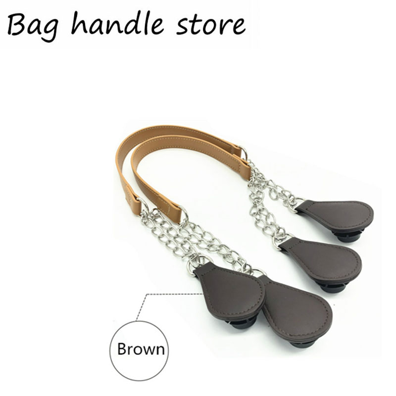 Classique Pliable Hook Keeper Bracelet et Anneau Style Chrome