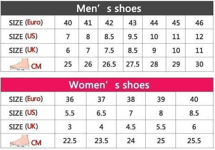 super popular dd595 95710 ... 2019 Vapormax TN Plus BE TRUE Running Shoes Mens Womens Fashion  Athletic Sport Sneakers Classic Outdoor