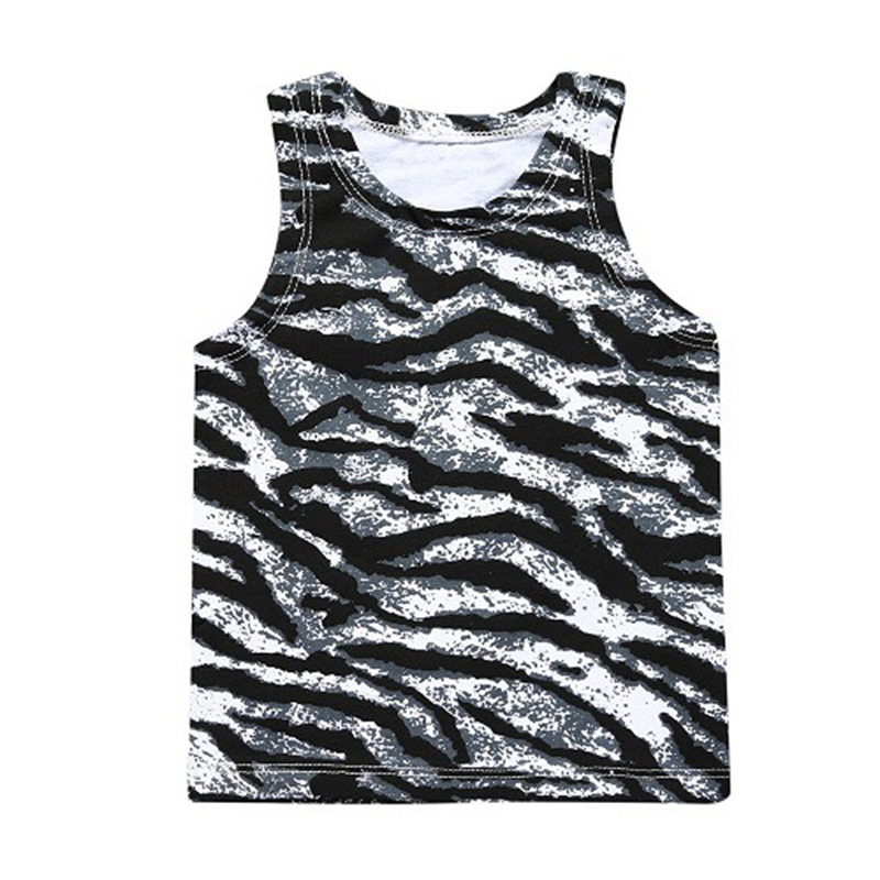 Xaber-Kin-0-2-Years-Baby-Clothes-Sleeveless-T-shirt-For-Baby-Girlsboys-Clothes-Fashion-Cartoon-Newborn-Clothes-For-Infant-5