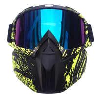 Sicher Taktische Maske Neue Version lover boy mädchen Goggle Gläser für Nerf Spielzeug Pistole Spiel Rivalen Outdoor Spiel Schutz