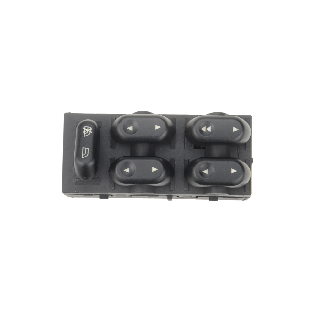 Master power window switch for ford expedition lobo f 150 lincoln mark lt mercury 2004 2008 front left 4l1z14529aaa 5l1z14529aa in car switches relays