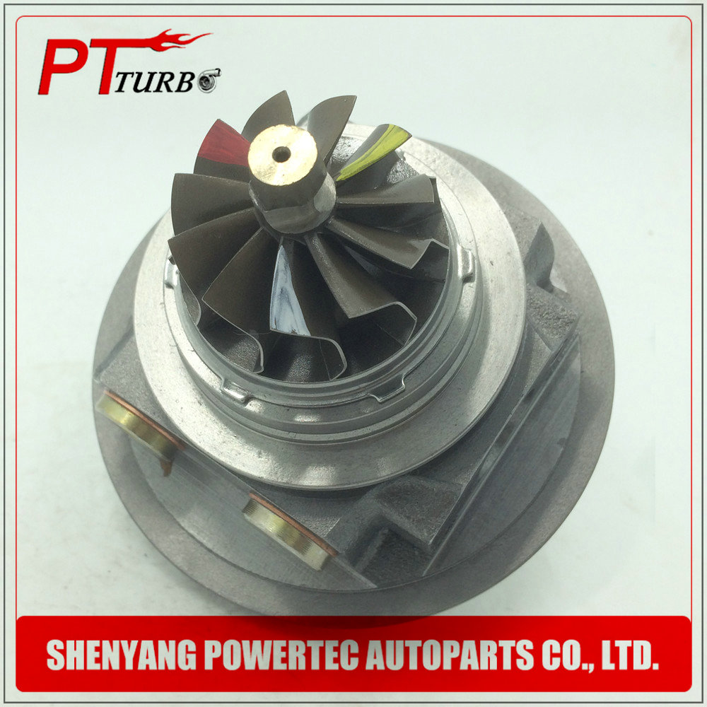 Turbos replacement parts turbo cartridge K03 53039880163 756542401 turbocharger CHRA for BMW Mini cooper X 60 / R61 (2010-) набор приспособлений для обслуживания грм двигателя bmw n12 mini cooper jonnesway al010079