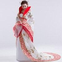 chinese ancient costume dress cosplay costume chinese ancient costume chinese traditional costume hanfu women's hanfu dresses