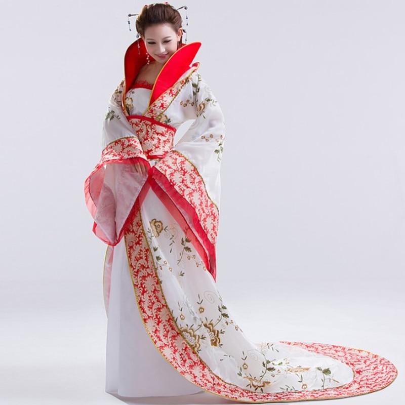 e03b8ec29f3 chinese ancient costume dress cosplay costume chinese ancient costume  chinese traditional costume hanfu women s hanfu dresses