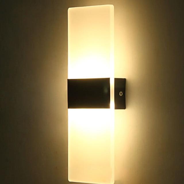 Fancy Light Up Wall Art Photos - All About Wallart - adelgazare.info