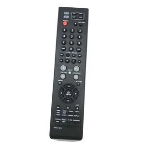 Image 1 - שלט רחוק עבור Samsung HT TWZ315T HT TWZ312 HT TZ212 HT TZ212M HT TZ212T HT TZ215 DVD קולנוע ביתי מערכת