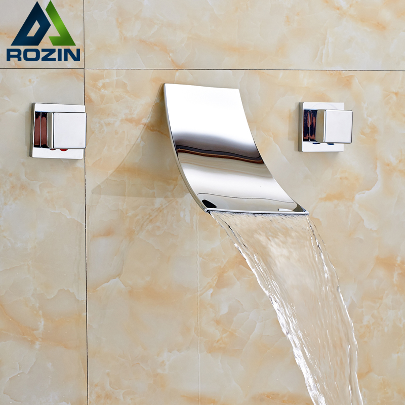 Bathroom Faucets With Crystal Handles popular bathroom faucets with crystal handles rozin-buy cheap