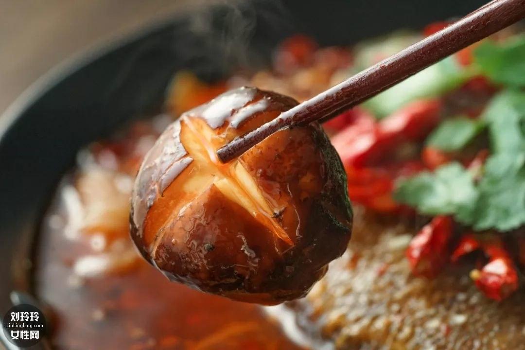 烤箱做烤鱼的简单做法 在家就可以做烤鱼10