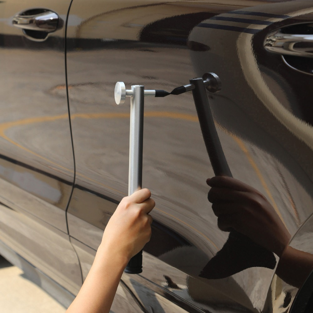 PDR Aluminum Hammer (11)