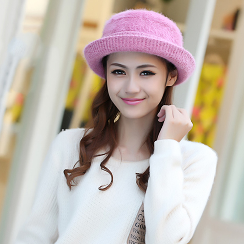 Cute Girl Hats Hats Ideas Reviews