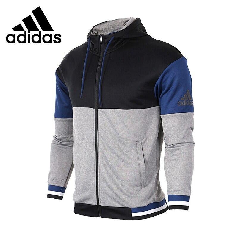 Adidas 2017 Hombre Ropa