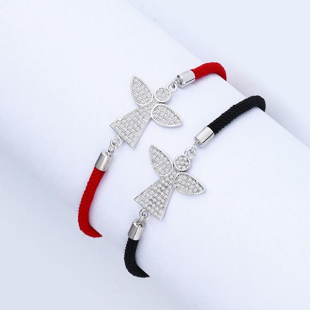 Bracelet Argent Tibetain
