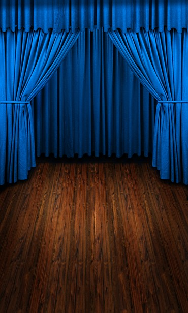 New arrival Background fundo Stage performances curtain 6.5 feet length with 5 feet width backgrounds LK 3842 new arrival background fundo antique wall flowers 7 feet length with 5 feet width backgrounds lk 2916