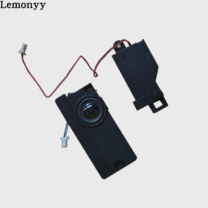 New Laptop Speaker for ACER 5536 5738 5338 5538 5542 5740 Notebook Built-in Speaker. клавиатура для ноутбука for acer acer aspire 5349 5250 5251 5252 5253 5336 5410 5410t 5536 5536 g 5538 5538 g 5542 5542 g 5551 5551 g aspire 5250 5251 5252 5253 5336 5349 5410 5410t 5536 5538 5542 5551g