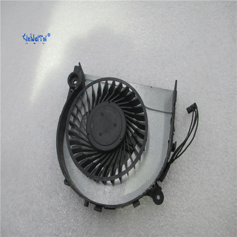 laptop cpu cooling fan Cooler FOR Thunderobot 911 911-E1 911-T1 911-S2 911-S1 BC07511LMSPAA FANL800EPA BC07511LMSPAA домкрат ромбовый нпп зил rнombus 911