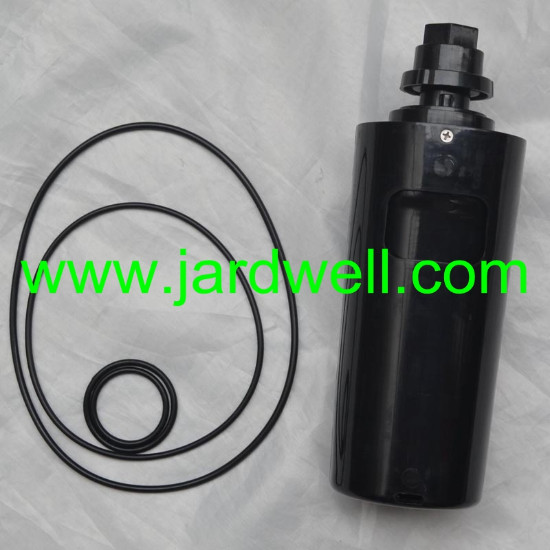 ФОТО PN#2901074900 drain valve kit  suitable
