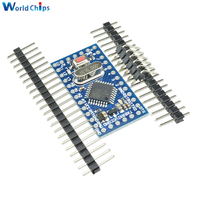 Energetic Zhaoyao 3d Printer Parts 1.75mm Broken Material Detection Module Discounts Sale 3d Printers & Supplies Computers/tablets & Networking