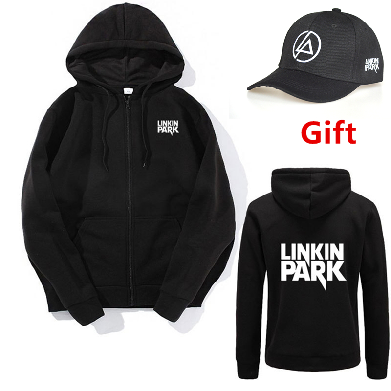 Classic Cotton Baseball hat Youth Adult Stylish Casual Fashion Adjustable Snapback Cap Mens//Womens UBS-Logo-Logotype-Emblem