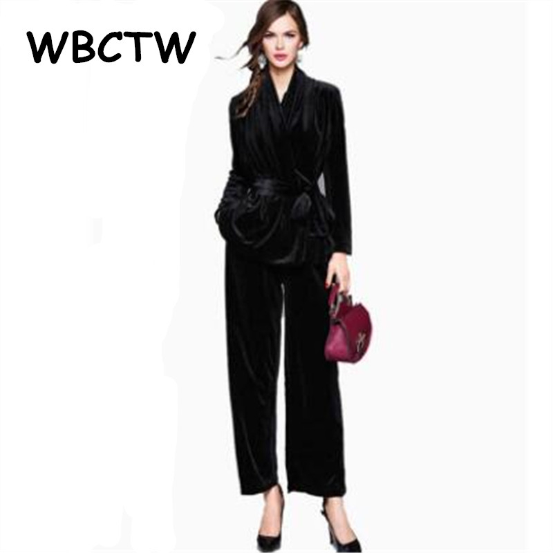 5d60bcec7 ᑐ Insightful Reviews for 6xl women tracksuits and get free shipping ...