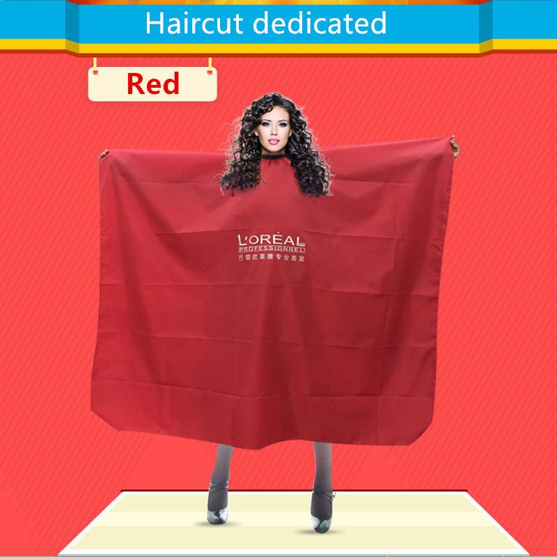 Prime Online Get Cheap Haircut Umbrella Cape Aliexpress Com Alibaba Group Hairstyles For Men Maxibearus