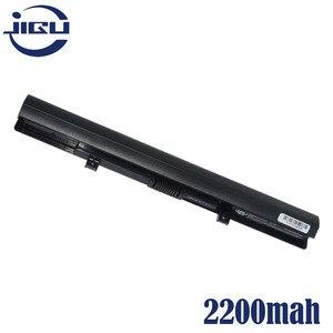 Image 3 - JIGU PA5185U L50 B C55 B5200 PA5186U 1BRS PA5185U 1BRS Bateria Do Portátil Para Toshiba Satellite C50 B 14D L55 B5267