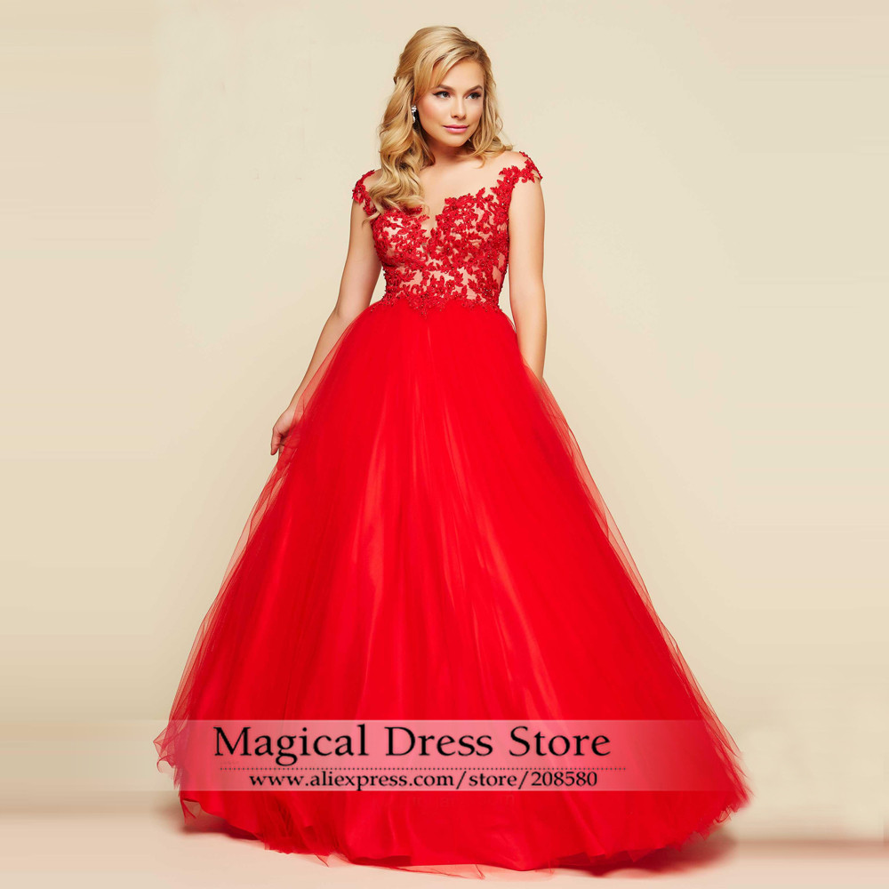 Cheap Ball Gown Dresses Ireland - Eligent Prom Dresses