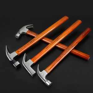 Handle Claw Horns Hammers For