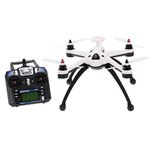 Original Flying 3D X8 6 Axis 2 4G RC Quadcopter RTF RC Drones AOC GPS Hold