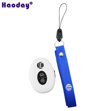 Mini GPS/GSM/GPRS Cat Dog Pet Tracker Locator TK201 Over-speed Alarm Google link Realtime online Tracking Device with Lanyard
