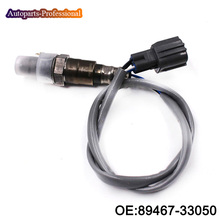 Buy toyota v6 oxygen sensors and get free shipping on AliExpress com