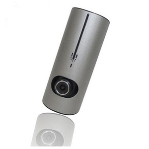 "Image 3 - Podofo كاميرا داش جديدة 2.7 ""كاميرا سيارة DVR كاميرا فيديو مسجل داش كام G الاستشعار GPS عدسة مزدوجة كاميرا X3000 R300 سيارة DVRs"