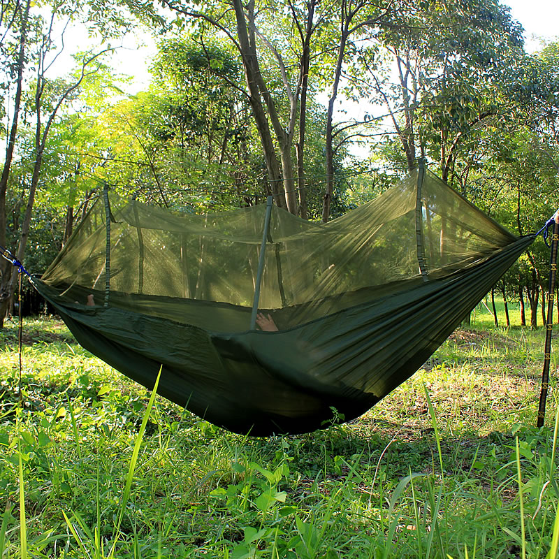 Hamaca 200 Hamaca Plegable Hammock For Yoga finn flare блузка женская finn flare белый